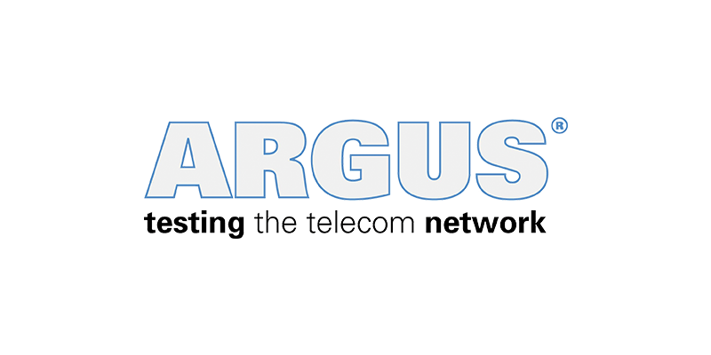 argus intec xdsl praxistraining inkl einweisung 802lab training workshops. Black Bedroom Furniture Sets. Home Design Ideas